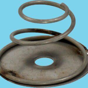 "Bermad spring hydrant valve 3"" - 018002050"