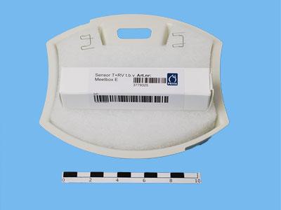 E-measuring box maintenance set T+RH - 085979305