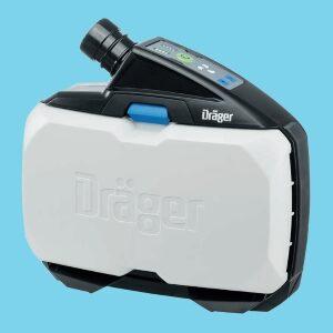 X-plore filter unit 8500