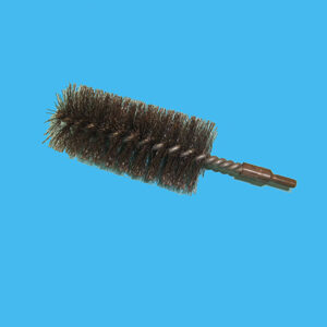 Pulsfog uestion brush 387c2 k2G - 811003949