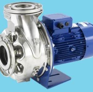 Pump ESHE 32-160/2,2