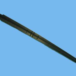 68cm plastic tip attachment - 940603551