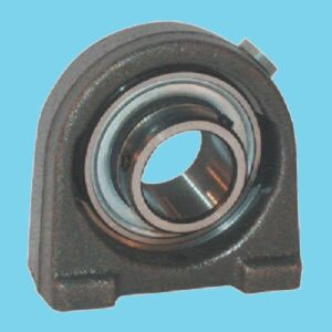 Bearing block BCC - 941900134
