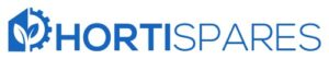 Hortispares logo