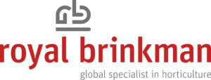 Logo Royal Brinkman