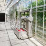 URK-greenhouse-entrance-500×755