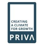 Logo Priva Horticulture