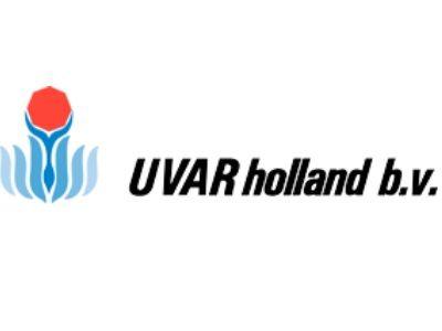 Logo Uvar