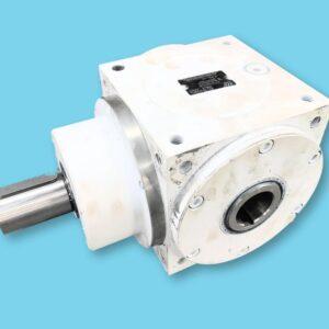 Angle transmission BCC/SCC - 941900767