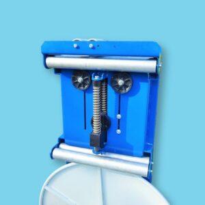 ACE Roller force limiter - 941900781