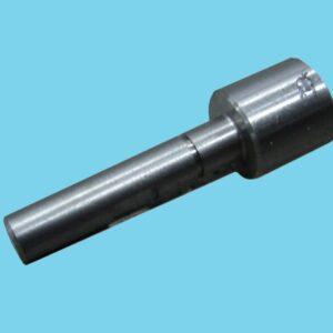 Adjusting spindle Ø6mm for WCR variable speed gear unit (old - 941901047