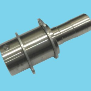Adjustment axis for WCR variable speed gear unit (new model) - 941901048