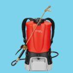 12019001-REX-15-AZ1-Accu-Power