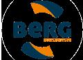 Logo Berg Hortimotive