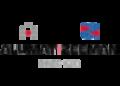 Logo Alumat Zeeman