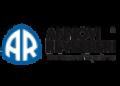 Logo Annovi Reverberri