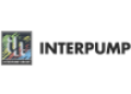 Logo Interpump SPA