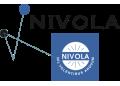 Logo Nivola BV