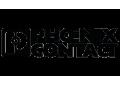 Logo Phoenix Contact