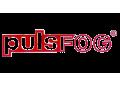 Logo Pulsfog