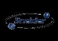 Logo Snelder