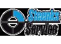Logo Steenks