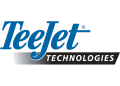 Logo Teejet