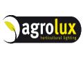 Logo Agrolux Nederland