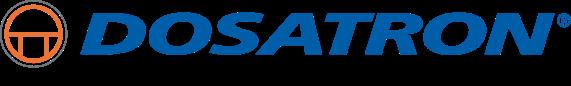 Logo Dosatron