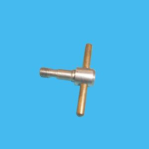 Pulsfog dispensing nozzle 149 / 11 - 811001989
