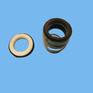 Lowara seal 22mm - 819160806