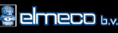 Logo Elmeco