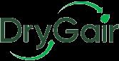 Logo Drygair