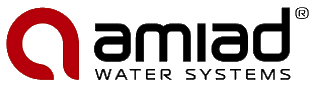 Logo Amiad Water Systems