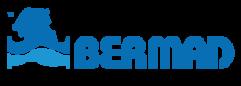 Logo BERMAD
