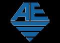 Logo Enbar LVM