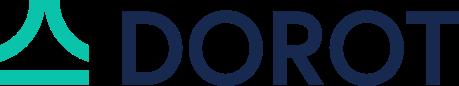 Logo Dorot