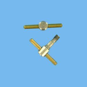 Pulsfog dispensing nozzle 149 / 13 - 811002020