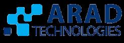 Logo ARAD Technologies