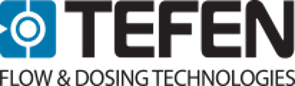 Logo Tefen Technologies