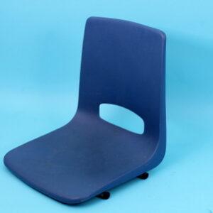 Robocar seat - 1601 - 941202544