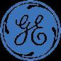 Logo GE Lucalox